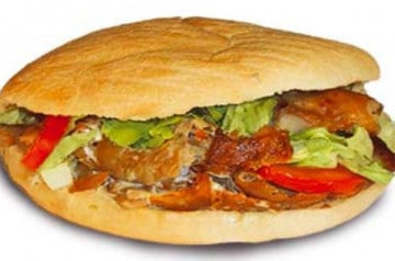 Mieux connaître le kebab