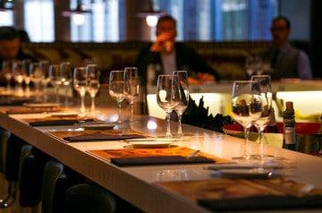 Novak Djokovic ouvre un restaurant pour les défavorisés