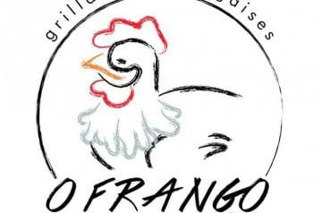 O Frango : le fast-food portugais à Blois