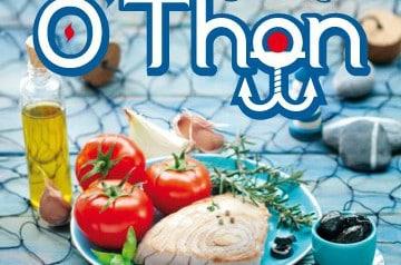 O'Thon de Nooï