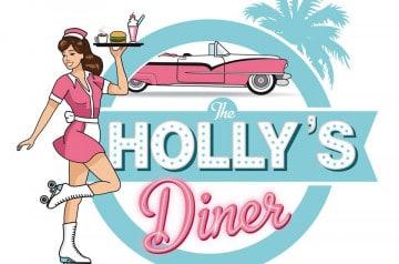 Objectif de 5 à 10 restaurants par an pour Holly's Diner