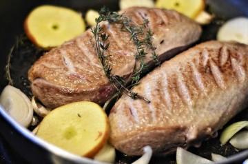 Où déguster les 5 plats préférés des Français ?