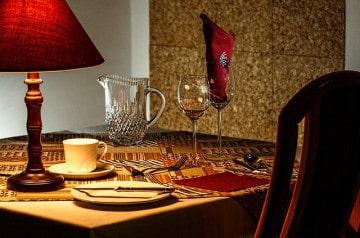 Où mange-t-on le mieux au restaurant en France? A Bordeaux