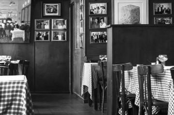 Où trouver les meilleurs Bouchons à Lyon ?