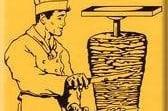Ouverture d'un nouveau Kebab à Paris