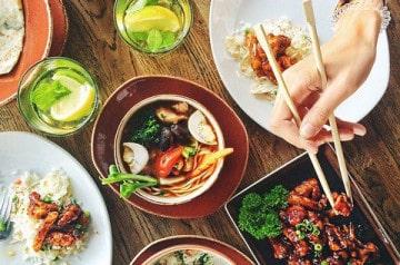 Ouverture du premier restaurant nudiste japonais