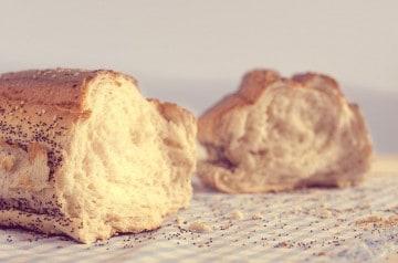 Paul dévoile 4 recettes avec du pain grainé