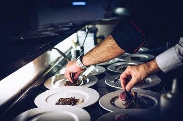 Paul Pairet : parcours du nouveau juré de Top Chef