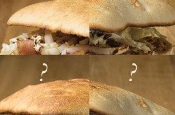 Paul Traiteur lance ses sandwiches chauds