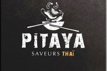 Pitaya : la street-food thaï arrive à Paris