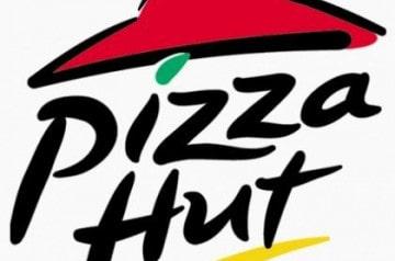 Pizza Hut en Arménie