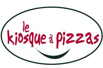 Pizzas légères et gourmandes Le Kiosque à Pizzas