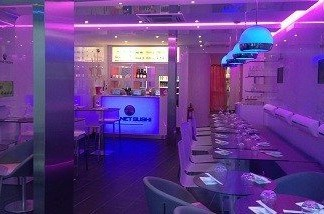 Planet Sushi Cannes et Angers