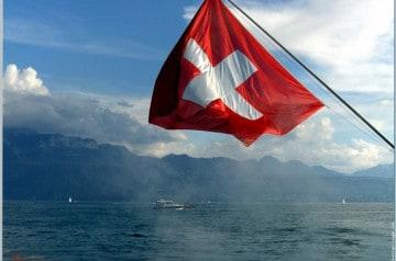 Pouly Tradition suisse par excellence