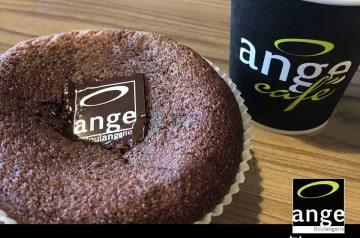 Profitez des bons plans d'Ange boulangerie
