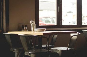 Propreté d'un restaurant: comment l'évaluer ?