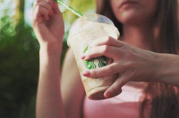 Quand le phénomène Pokemon Go inspire Starbucks