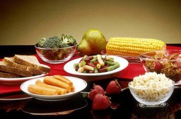 Quel régime alimentaire adopter pour sauver la planète ?