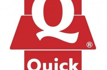 Quick : Les secrets d'une réussite