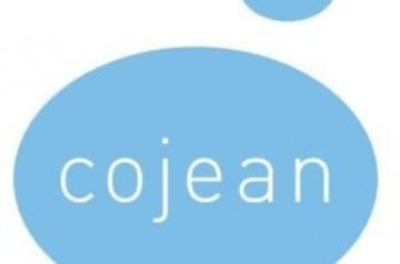 « Recettes d'automne » de Cojean