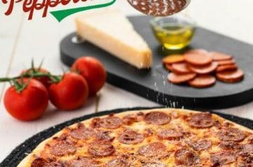 Rentrée 2019 à La Boîte à Pizza