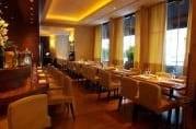 Restaurant français au coeur de Paris