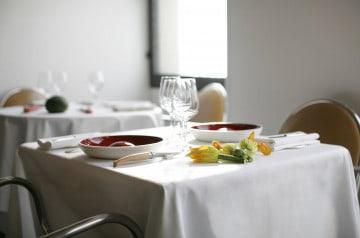 Révélation OAD 2017 : le restaurant l'Arpège à Paris
