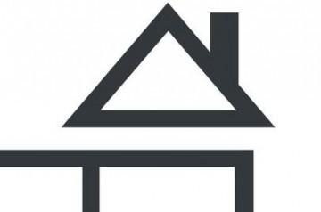 Révision du label « fait maison » dans quelques semaines