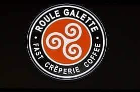 Roule Galette ouvre un 3e restaurant à Paris