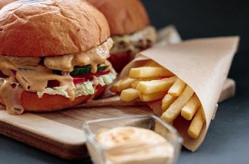 Saint-Pierre : non à l'installation des fast-foods !