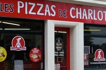 Salade Moussaka selon Les Pizzas de Charlotte