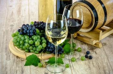 Salon des vins de la vallée du Rhône et de la truffe à Paris