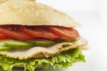 Sandwich vietnamien : zoom sur le Bánh-mì