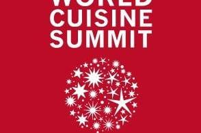 Sirha World Cuisine Summit