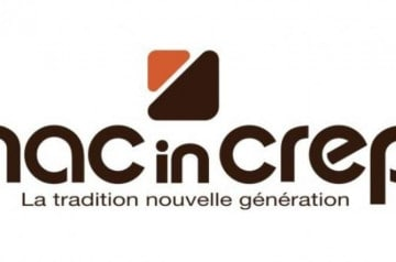 Snac in Crep ouvre à Rennes
