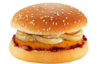 Speed Burger teste la livraison de burger en drone