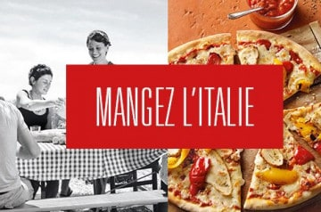 Tablapizza rejoint Del Arte