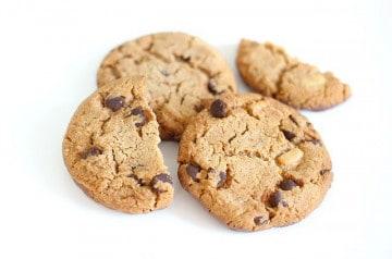 Testeur de cookie, voilà un job qui fait envie