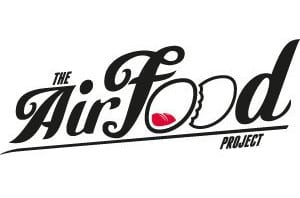 The Air Food Project