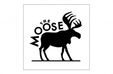 The Moose, une cuisine 100% canadienne à Paris