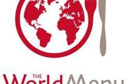 """""""The World Menu"""" pour traduire les menus au restaurant"""