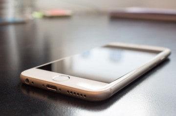 Ticket Restaurant : l'Apple Pay débarque en France