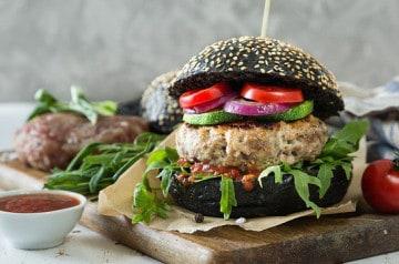 Top 10 des ingrédients les plus insolites pour un burger