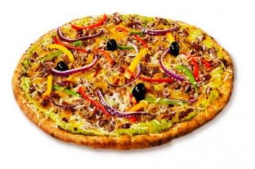 Tutti Pizza prépare la rentrée