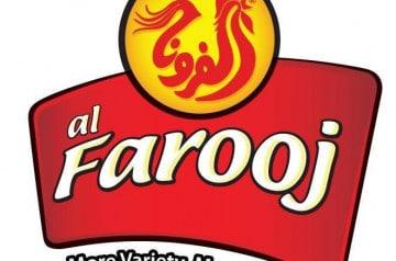 Un deuxième Al Farooj en France pour novembre