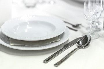 Un plat au restaurant à 3,50 €, vous y croyez ?