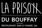 Un restaurant nantais ouvre dans une ancienne prison