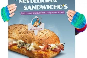 Un satisfecit pour Domino's Pizza