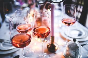 Un vin à 7 euros figure parmi les meilleurs du monde