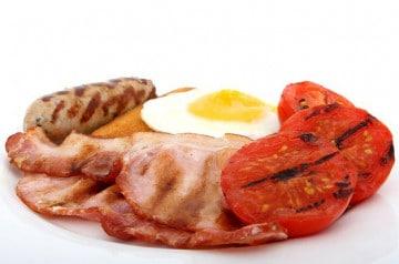 Une machine qui prépare le petit-déjeuner à votre place ?